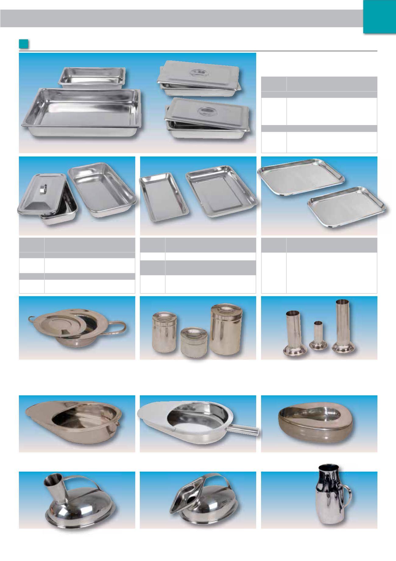 MON2355 OMAT tuyaux 15-22 mm Brasage//à souder de sécurité mat 12 in Monument 305 mm environ 30.48 cm