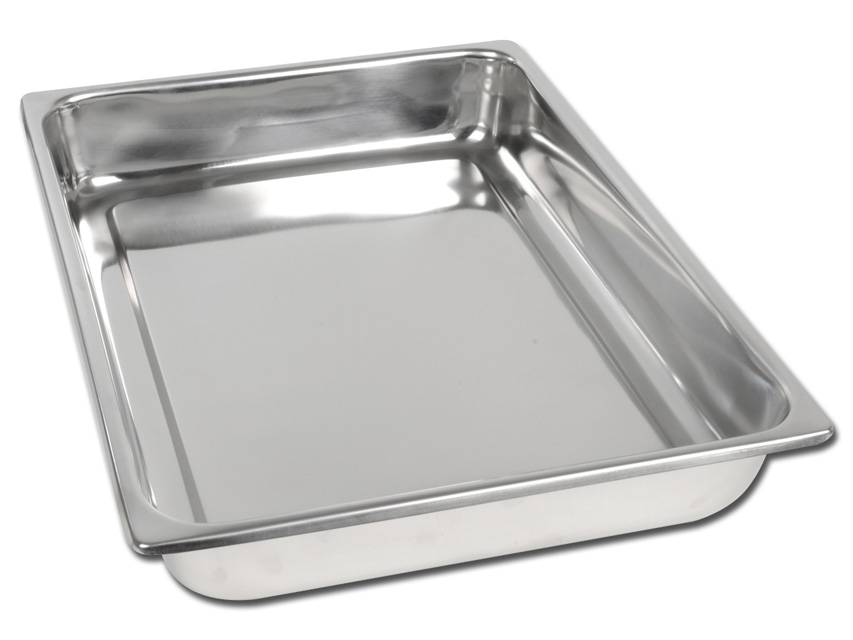 S S Instrument Tray 440x320x64 Mm