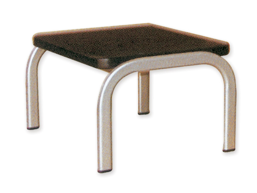 Superb Foot Stool One Step Caraccident5 Cool Chair Designs And Ideas Caraccident5Info