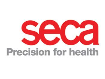 SECA SPECIAL ORDER