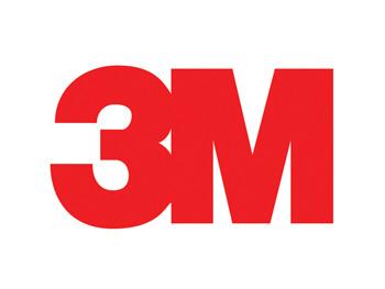 PRODOTTI 3M