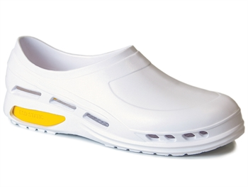 ULTRA LIGHT SHOES - 45 - white