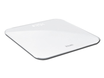 iHEALTH HS4 WIRELESS SCALE