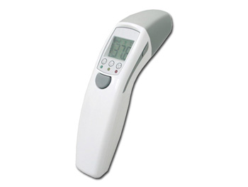 MULTI-FUNCTION FOREHEAD THERMOMETER