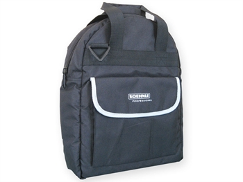 CARRYING BAG for 27266