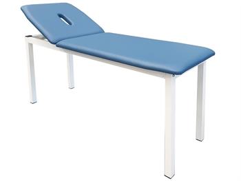 LARGE TREATMENT TABLE - blue