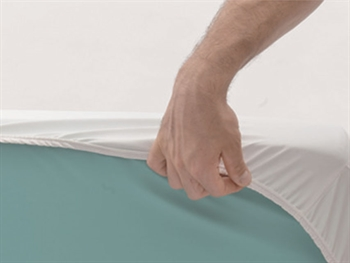 TRANSPIRANT, POLYESTER COVER - for code 27680