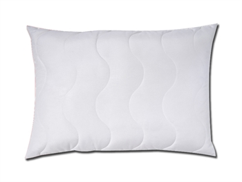 PILLOW with Trevira cover
