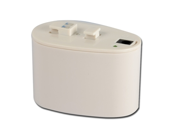 BATTERY FOR RESPIRA NEBULIZER - optional