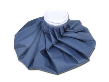 ICE BAG diameter 28 mm - small cap 5 cm