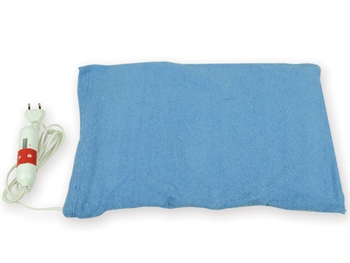 ELECTRIC SAND HEATING PAD