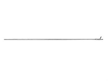 PINZA BIOPSIA 3.5 x 8 mm - 420 mm