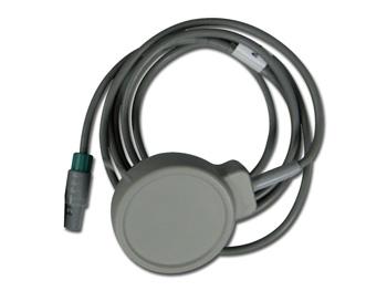 SONDA MONITORAGGIO FETALE 1 MHz