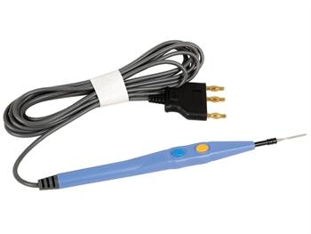 MB AUTOCLAVABLE HANDLE 100 times - 5 m cable