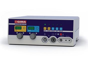 DIATERMO MB 160D - mono-bipolar 160 Watt