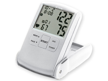 DAILY ABPM 24 HOURS BLOOD PRESSURE MONITOR SYSTEM + software