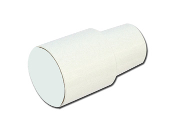 MOUTHPIECES for 33431-33433 - plastic