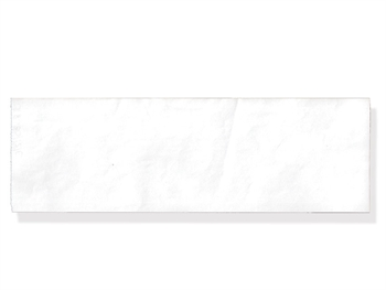 PAPER ROLL for code 33646