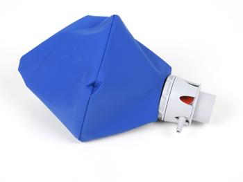 RESERVOIR BAG 1500 ml - adult