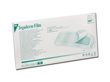 TEGADERM™ 3M - 10 x 25 cm