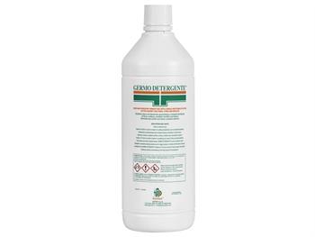 ENVIRONMENT DISINFECTANT - bottle 1 l