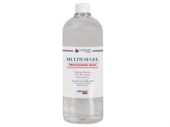 MULTIUSI GEL - 1000 ml