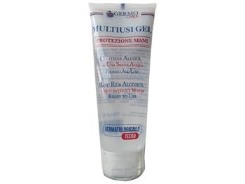 MULTIUSI GEL - 75 ml tube