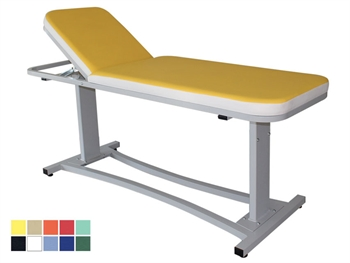 ELITE EXAMINATION COUCH - any colour