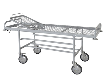 WARD STRETCHER without accessories